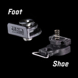 obrazek /media/images_product/19/n/delkim_d-lock_shoe_and_foot-1284104839_1.jpg
