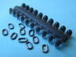 obrazek /media/images_product/26/n/swivel-rig-bead_1.jpg