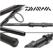 obrazek /media/images_product/33/n/daiwa-longbow-500x500-1400241712_1.png
