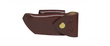 obrazek /media/images_product/40/n/91011-leather-sheath-1281441103_1.jpg