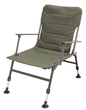 obrazek /media/images_product/72/n/6522-003_strategy-wide-carp-seat-with-arm-rests-1325858973_1.jpg