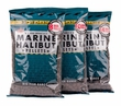 obrazek /media/images_product/88/n/dynamite-marine-halibut-pellets-pellet-size-21mm-p-1516123896_1.jpg