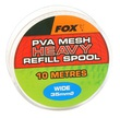 obrazek /media/images_product/9/n/_vyrn_2241fox_pva_mesh_refill_spool_heavy_10m_35mm-1393419050_1.jpg