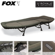 obrazek /media/images_product/9/n/bed-chair-fox-royale-xl-z-1393492176_1.jpg