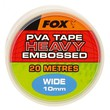 obrazek /media/images_product/9/n/fox_pva_tape_2-1393348411_1.jpg