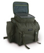obrazek /media/images_product/9/n/royale-40ltr-rucksack3a-1392827347_1.jpg