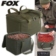 obrazek /media/images_product/9/n/sac-fox-royale-cooler-bag-6-z-1392883101_1.jpg