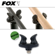 obrazek /media/images_product/9/n/supports-fox-sure-grip-butt-rest-600-z-1393313214_1.jpg